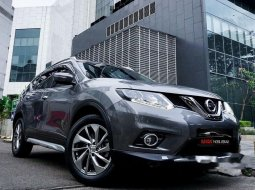 Dijual mobil bekas Nissan X-Trail 2.5, DKI Jakarta