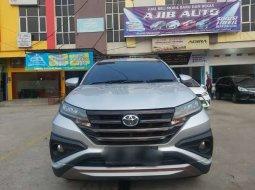 Mobil Toyota Rush 2018 S terbaik di Sumatra Selatan