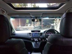 Dijual mobil bekas Honda CR-V 2.4 Prestige, Bali