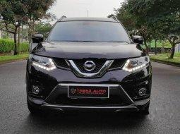 Jual mobil bekas murah Nissan X-Trail Extremer 2018 di DKI Jakarta