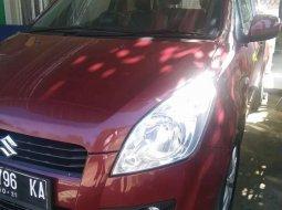 Suzuki Splash 2011 Nusa Tenggara Barat dijual dengan harga termurah