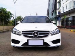 Dijual mobil bekas Mercedes-Benz AMG , Banten