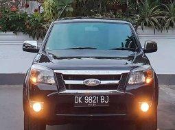 Ford Ranger 2009 Bali dijual dengan harga termurah