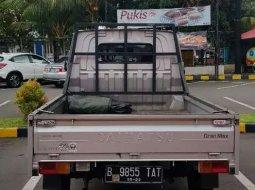Jual Daihatsu Gran Max Pick Up 2021 harga murah di DKI Jakarta