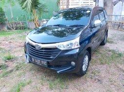 Mobil Daihatsu Xenia 2018 R dijual, Jawa Barat