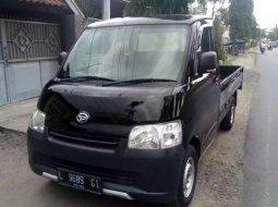 Jual Daihatsu Gran Max AC 2017 harga murah di Jawa Timur