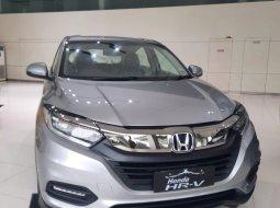 Promo PPKM Honda HR-V 2021