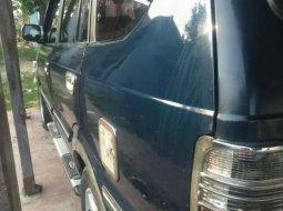 Toyota Kijang 1997 Jawa Barat dijual dengan harga termurah