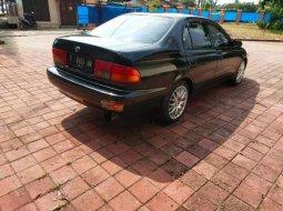 Mobil Toyota Corona 1997 dijual, Banten