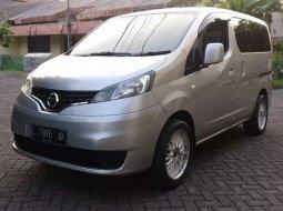 Jawa Timur, jual mobil Nissan Evalia SV 2013 dengan harga terjangkau
