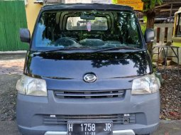 Dijual mobil bekas Daihatsu Gran Max Pick Up , Jawa Tengah