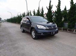 Honda CR-V 2011 Jawa Barat dijual dengan harga termurah