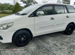 Mobil Toyota Kijang Innova 2015 G dijual, Kalimantan Timur