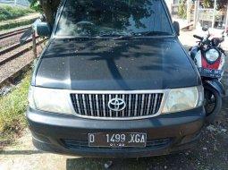 Jual mobil Toyota Kijang LSX 2002 bekas, Jawa Barat