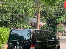 Volkswagen Caravelle 2008 DKI Jakarta dijual dengan harga termurah