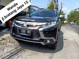 Jawa Timur, Mitsubishi Pajero Sport Dakar 2019 kondisi terawat