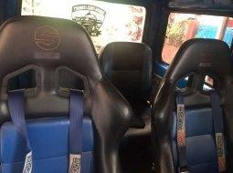 Jawa Barat, jual mobil Daihatsu Feroza SE 1996 dengan harga terjangkau
