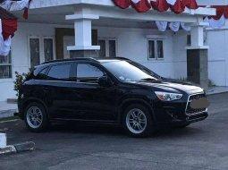 Jual mobil Mitsubishi Outlander Sport PX 2014 bekas, Kalimantan Timur