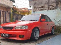Jual mobil Toyota Corolla 2000 bekas, DKI Jakarta