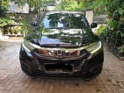 Honda HR-V 2018 Jawa Tengah dijual dengan harga termurah