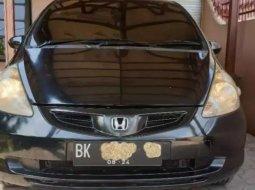 Mobil Honda Jazz 2005 terbaik di Sumatra Utara