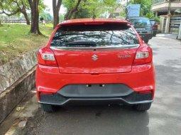 Dijual mobil bekas Suzuki Baleno , Sulawesi Selatan
