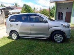 Kalimantan Barat, Toyota Avanza G 2010 kondisi terawat