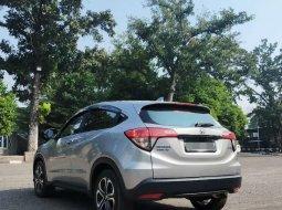 Jual mobil Honda HR-V E CVT 2020 bekas, Sumatra Selatan