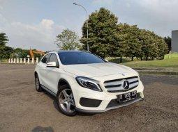 Jual mobil Mercedes-Benz AMG 2016 bekas, DKI Jakarta