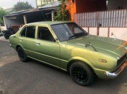 Dijual mobil bekas Toyota Corolla , DKI Jakarta