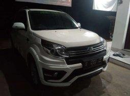 Jual Daihatsu Terios R 2015 harga murah di Jawa Tengah
