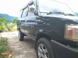 Jual mobil Toyota Kijang 1997 bekas, Aceh