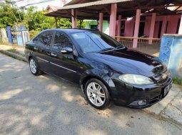 Jual mobil bekas murah Chevrolet Optra LS 2008 di Jawa Tengah
