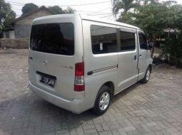 Jual cepat Daihatsu Gran Max AC 2011 di DKI Jakarta
