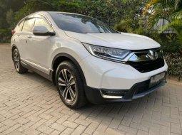 Honda CR-V 2020 DKI Jakarta dijual dengan harga termurah