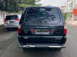 Dijual mobil bekas Isuzu Panther SMART, DKI Jakarta