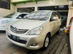 Jual Toyota Kijang Innova V 2007 harga murah di DKI Jakarta