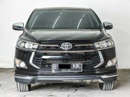 Toyota Kijang Innova Q 2019