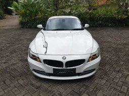 DKI Jakarta, BMW Z4 E89 2014 kondisi terawat