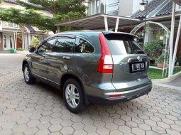 Jual Honda CR-V 2.4 2011 harga murah di Jawa Barat