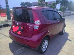 Suzuki Splash 2014 Kalimantan Selatan dijual dengan harga termurah