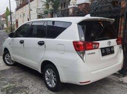Mobil Toyota Kijang Innova 2015 V terbaik di Jawa Tengah