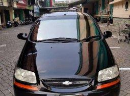 Jual mobil Chevrolet Aveo LT 2005 bekas, Jawa Barat