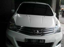 Dijual mobil bekas Nissan Livina , Jawa Barat
