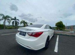 Jual mobil bekas murah Hyundai Sonata 2012 di Kalimantan Selatan