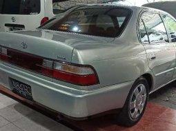 Jual mobil Toyota Corolla 1.6 1995 bekas, Jawa Timur