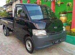 Jual mobil bekas murah Daihatsu Gran Max 2013 di Jawa Timur