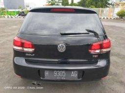Jual mobil bekas murah Volkswagen Golf TSI 2011 di Jawa Tengah