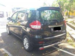 Jual mobil bekas murah Suzuki Ertiga GX AT 2014 di Jawa Tengah