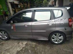 Jawa Barat, jual mobil Honda Jazz 2005 dengan harga terjangkau